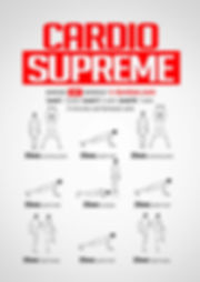 cardio-supreme-workout.jpg
