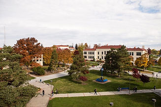 eastern-oregon-university-3.jpg