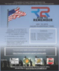 R2R Flyer 22 Jan 19.jpg