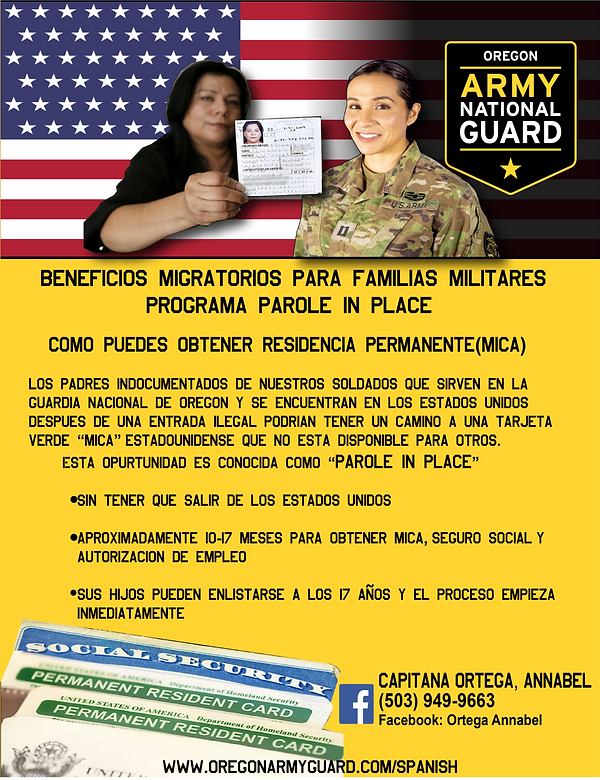 Parole in Place in Spanish Flyer.png