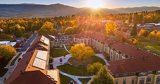 Student-Housing-Southern-Oregon-Universi