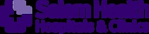 salemhealth_logo_header.png