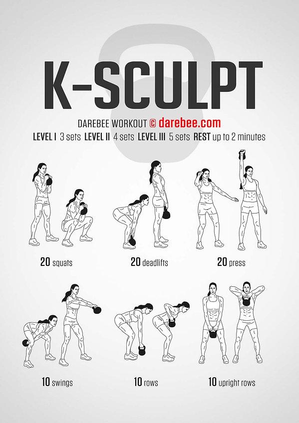 k-sculpt-fem-workout.jpg