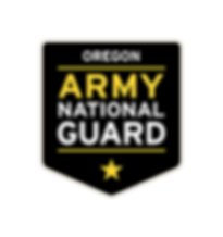 OREGON AMRG LOGO WITH CAMMO.png