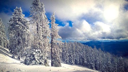winter-view-from-mt-ashland-lois-braun.j
