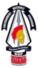 rsp logo.jpg