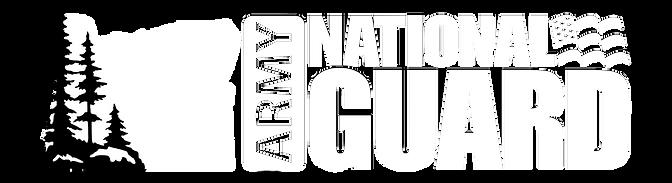 Logo_Tree_WhiteonTrans.png