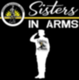 Sisters In Arms Invite PAO (1).jpg