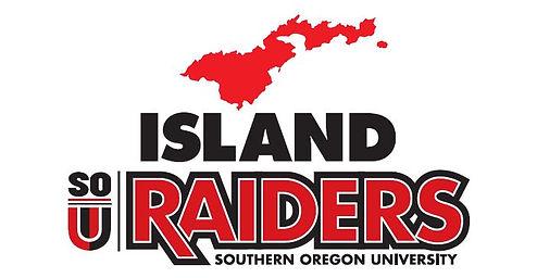 Island Raiders.JPG