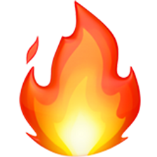 fire_1f525.png