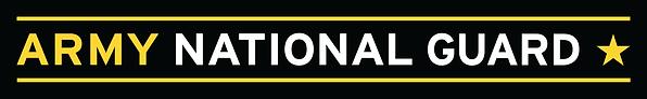 NGB HORIZONTAL BANNER.png