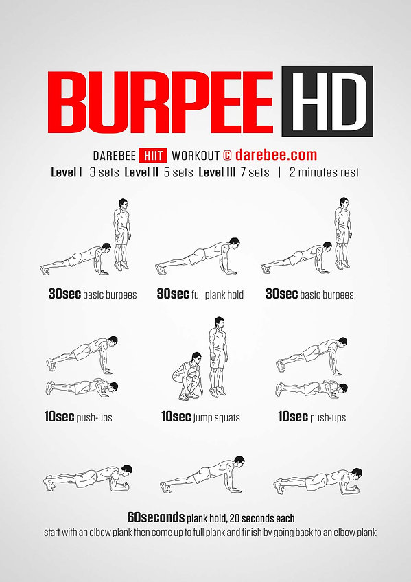 burpee-hd-workout.jpg