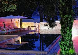 Hôtel de luxe 5 étoiles Don César