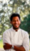 Jérôme Casca, Chef pâtissier des Trois deux