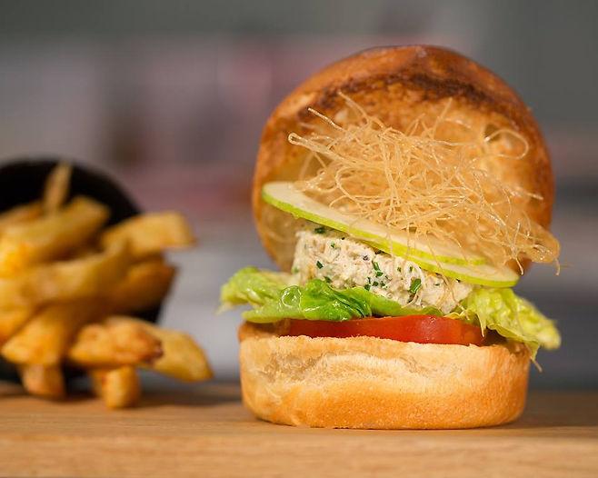 Guest Burger, meilleurs burgers, Porto Vecchio