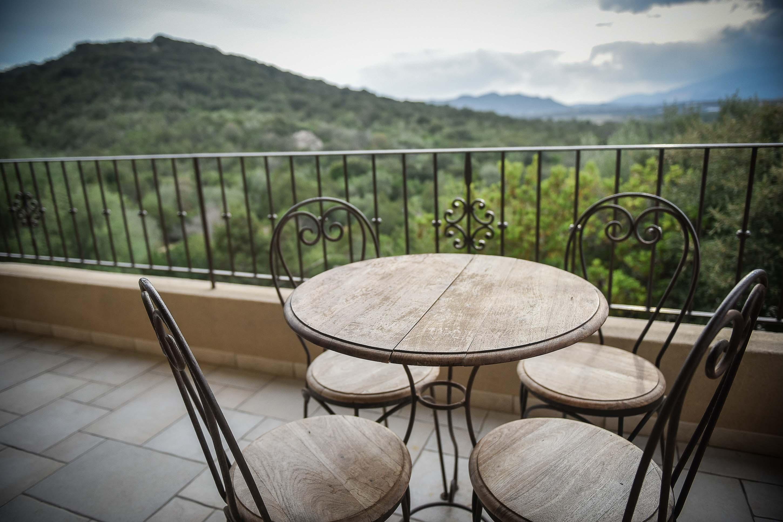 San Lorenzo - bestportovecchio.com
