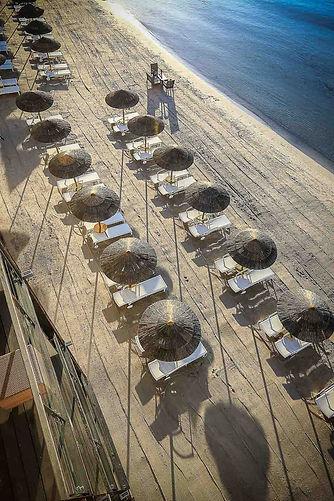 Plage de Pinarellu, meilleure plage Porto-Vecchio