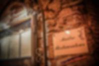 Maitres restaurateurs A Furana - meilleur restaurant Porto-Vecchio