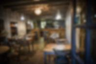 Le relais de Sotta, meilleur restaurant traditionnel de Porto-Vecchio