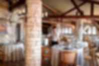 Gastronomique Belvédère meilleur restaurant Porto-Vecchio