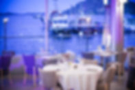 Hyannis Port meilleur restaurant Porto-Vecchio