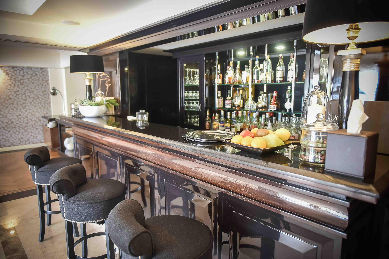 Bar Don César - bestportovecchio