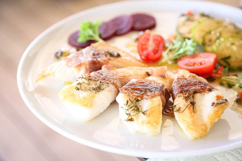 Emporium meilleur restaurant Porto-Vecchio