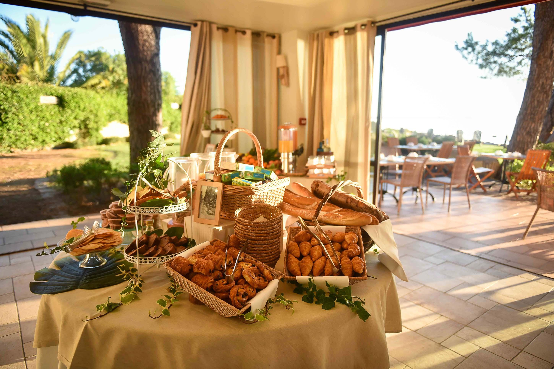 Hôtel Goéland - Bestportovecchio.com