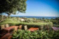 Costa Marina meilleur restaurant Porto-Vecchio