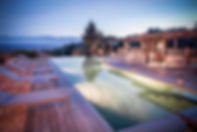 Hôtel Bergeries Palombaggia BestPortoVecchio