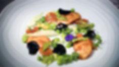 U Santa Marina, meilleur Restaurant gastronomique, Porto Vecchio
