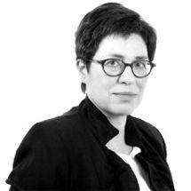 Catherine GIRAUD MICHEL a 30 ans d'expériences dans le management de projets RH et plus précisément dans le domaine de la Gestion Prévisionnelle des Emplois et Compétences «GPEC» dans de grands groupes (Crédit Agricole, Morgan Thermals Ceramics, La Poste) Ses missions ont été entre autres : - de définir les emplois clés, les compétences associées et les parcours d'acquisition et de développement des compétences. - d'accompagner les salariés dans le cadre du maintien de leur employabilité liée aux évolutions technologiques, et/ou organisationnelles.  Depuis 2016, Catherine accompagne des personnes ayant un projet professionnel.ou des personnes en recherche d'emploi . son expertise et ses qualités d'écoute sont un atout pour vous permettre d'atteindre les objectifs que vous vous êtes fixés dans les meilleures conditions.