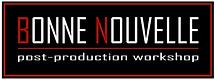 Nous assurons pour vous toute la chaîne de post-production : Développement des Rushes, montage, étalonnage, finalisation / trucage, préparation des fichiers pour diffusion. Du Cinéma à la Télévision en passant par le Digital, du Documentaire à la Pub… Nous savons réunir toutes les compétences utiles à la finalisation de vos films.