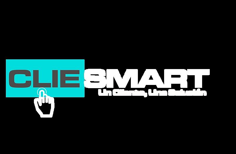 logo clie png1 blanco.png