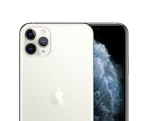 iphone-11-pro-max-silver-select-2019_GEO