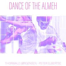 dance-of-the-almeh-v8-2400px.jpg