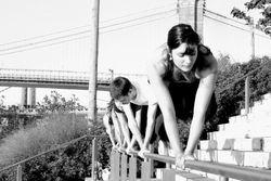 Photo by Chelsea Koenig