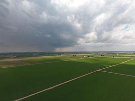 Clouds and Farmland.JPG.jpg