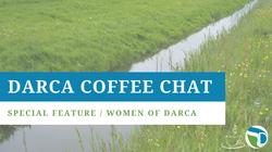 DARCA Coffee Chat Thumbnail #1 (1)