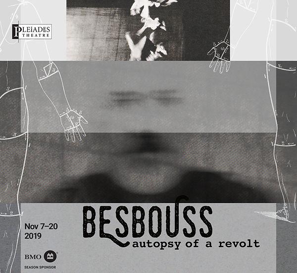 Besbouss-with-date-logos-800.jpg