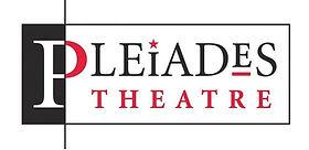 Pleiades Theatre