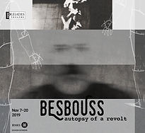 Besbouss-with-date-logos-500.jpg
