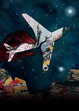 Masara-Poster-No-Text.jpg