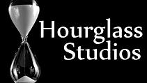 Hourglass Studios_black.png