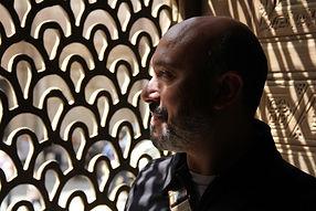 Dr. Walid el-Khachab.jpg