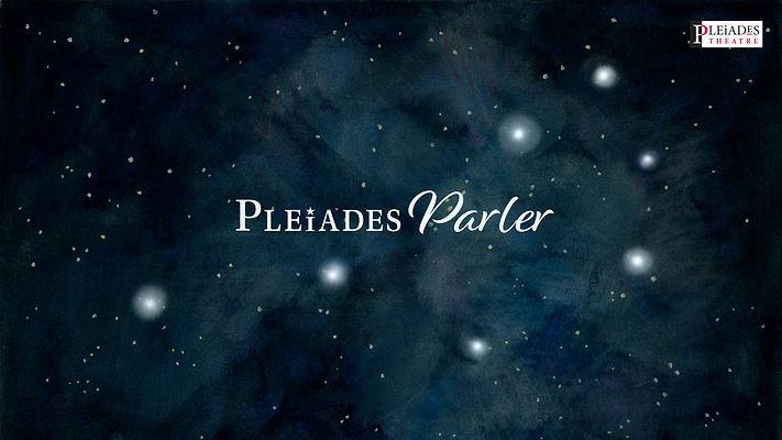 Pleiades Parler Main Image with Logo.jpg