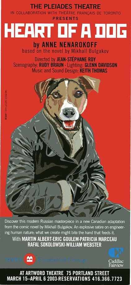 4 Heart of a Dog, Postcard.jpg