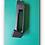 Thumbnail: Glock Base Plates 3 Pack