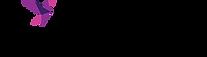 BC_Final_Logo_web.png