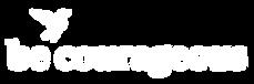 BC_Logo_White_web.png